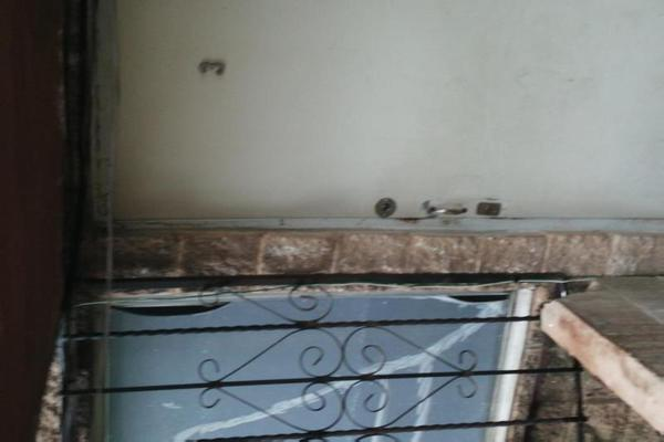 Foto de casa en venta en jose ma. velasco 3, geovillas de ayotla, ixtapaluca, méxico, 7254189 No. 11