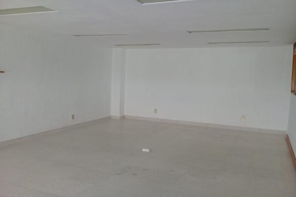 Foto de oficina en renta en jose ma. vertiz , portales sur, benito juárez, df / cdmx, 16921049 No. 04