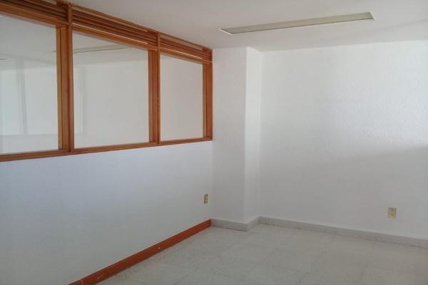 Foto de oficina en renta en jose ma. vertiz , portales sur, benito juárez, df / cdmx, 16921049 No. 07