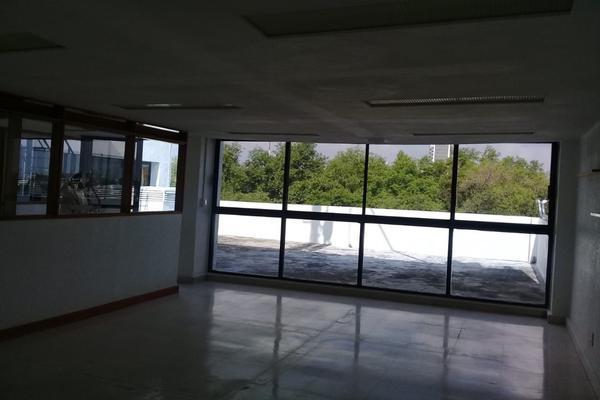 Foto de oficina en renta en jose ma. vertiz , portales sur, benito juárez, df / cdmx, 16921049 No. 09