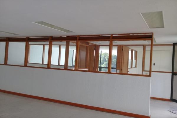 Foto de oficina en renta en jose ma. vertiz , portales sur, benito juárez, df / cdmx, 16921049 No. 10