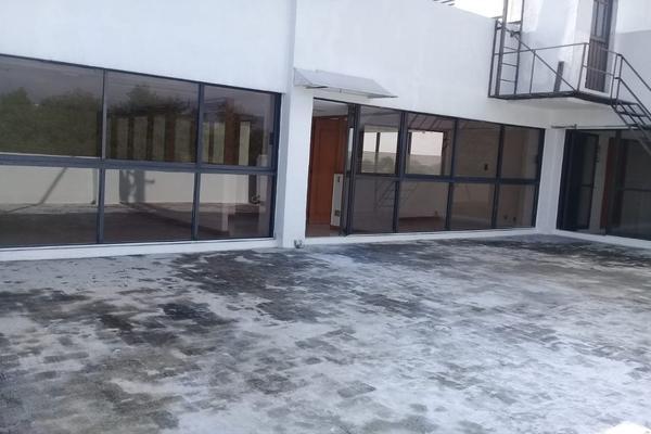 Foto de oficina en renta en jose ma. vertiz , portales sur, benito juárez, df / cdmx, 16921049 No. 11