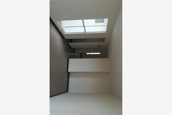 Foto de casa en venta en jose manuel mireles 2, los héroes tizayuca, tizayuca, hidalgo, 9935393 No. 02