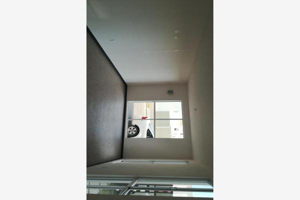 Foto de casa en venta en jose manuel mireles 2, los héroes tizayuca, tizayuca, hidalgo, 9935393 No. 03