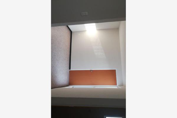 Foto de casa en venta en jose manuel mireles 2, los héroes tizayuca, tizayuca, hidalgo, 9935393 No. 04
