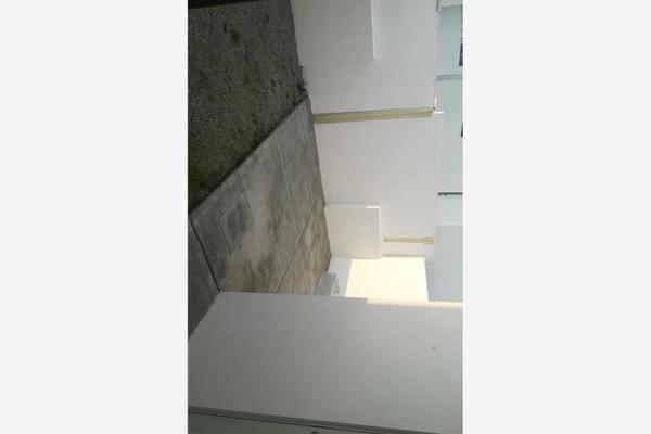 Foto de casa en venta en jose manuel mireles 2, los héroes tizayuca, tizayuca, hidalgo, 9935393 No. 07