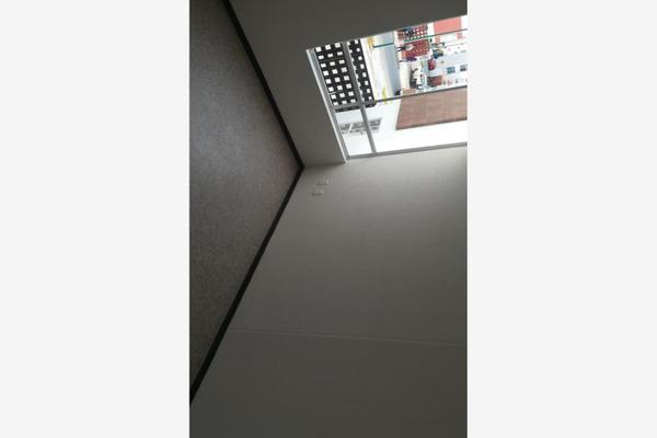 Foto de casa en venta en jose manuel mireles 2, los héroes tizayuca, tizayuca, hidalgo, 9935393 No. 13