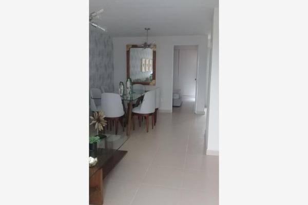 Foto de casa en venta en jose manuel mireles 2, tizayuca, tizayuca, hidalgo, 8853360 No. 02
