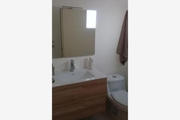 Foto de casa en venta en jose manuel mireles 2, tizayuca, tizayuca, hidalgo, 8853360 No. 03