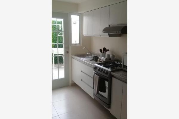 Foto de casa en venta en jose manuel mireles 2, tizayuca, tizayuca, hidalgo, 8853360 No. 06