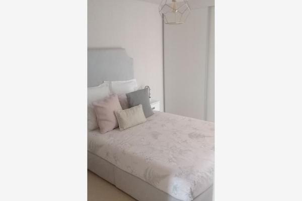 Foto de casa en venta en jose manuel mireles 2, tizayuca, tizayuca, hidalgo, 8853360 No. 08