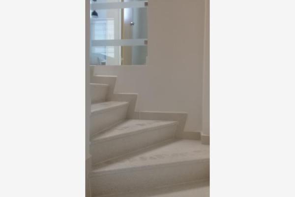 Foto de casa en venta en jose manuel mireles 2, tizayuca, tizayuca, hidalgo, 8853360 No. 09