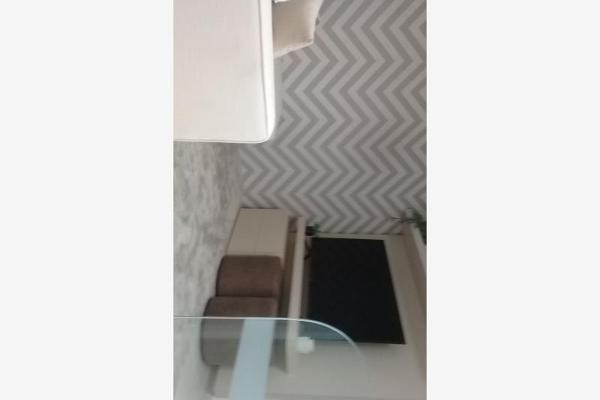 Foto de casa en venta en jose manuel mireles 2, tizayuca, tizayuca, hidalgo, 8853360 No. 10