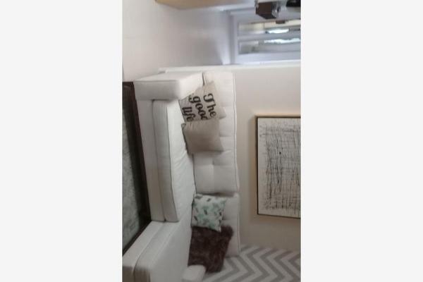 Foto de casa en venta en jose manuel mireles 2, tizayuca, tizayuca, hidalgo, 8853360 No. 14