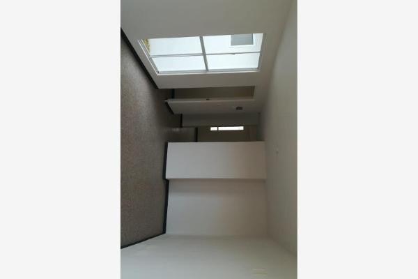Foto de casa en venta en jose manuel mireles 2, tizayuca, tizayuca, hidalgo, 9935393 No. 02