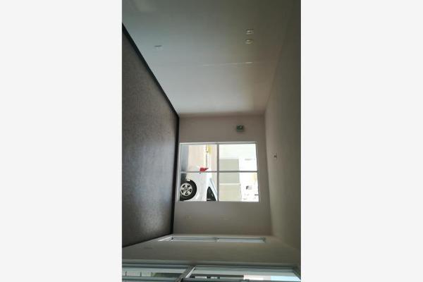 Foto de casa en venta en jose manuel mireles 2, tizayuca, tizayuca, hidalgo, 9935393 No. 03
