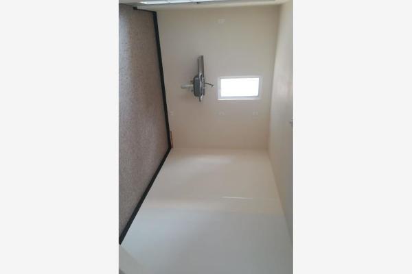 Foto de casa en venta en jose manuel mireles 2, tizayuca, tizayuca, hidalgo, 9935393 No. 05