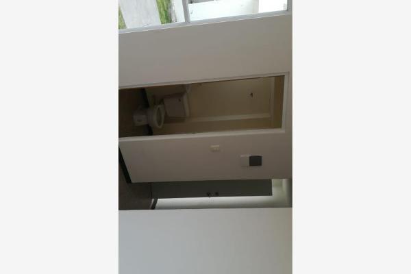 Foto de casa en venta en jose manuel mireles 2, tizayuca, tizayuca, hidalgo, 9935393 No. 06