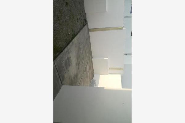 Foto de casa en venta en jose manuel mireles 2, tizayuca, tizayuca, hidalgo, 9935393 No. 07