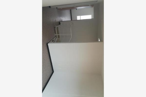 Foto de casa en venta en jose manuel mireles 2, tizayuca, tizayuca, hidalgo, 9935393 No. 08