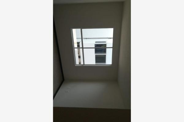Foto de casa en venta en jose manuel mireles 2, tizayuca, tizayuca, hidalgo, 9935393 No. 09