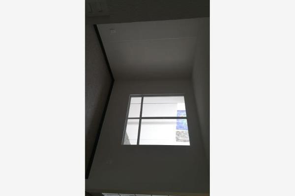 Foto de casa en venta en jose manuel mireles 2, tizayuca, tizayuca, hidalgo, 9935393 No. 10