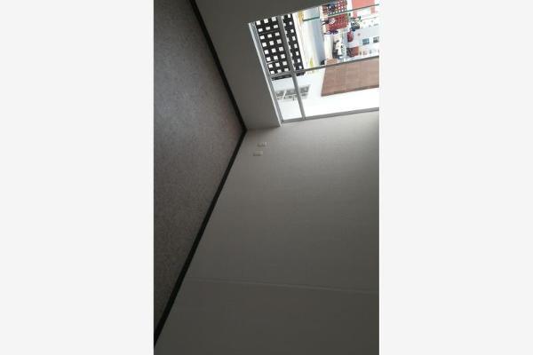 Foto de casa en venta en jose manuel mireles 2, tizayuca, tizayuca, hidalgo, 9935393 No. 13