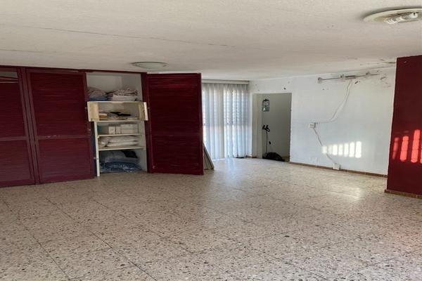 Foto de casa en venta en jose manzano 785, jardines alcalde, guadalajara, jalisco, 19573137 No. 11