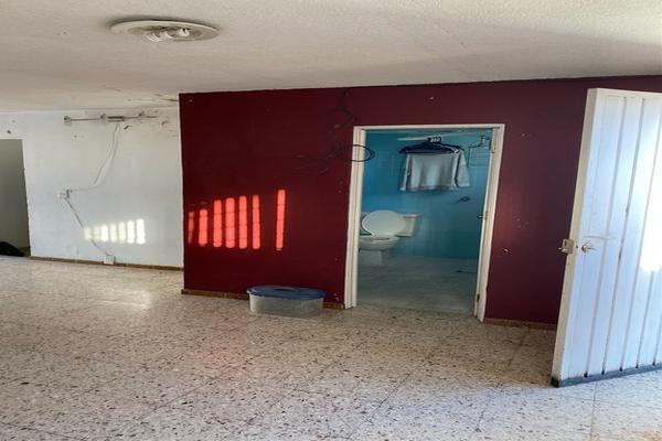 Foto de casa en venta en jose manzano 785, jardines alcalde, guadalajara, jalisco, 19573137 No. 12