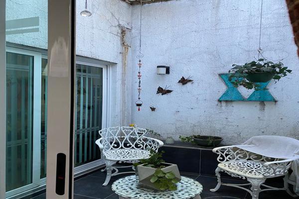 Foto de casa en venta en josé manzano 785, jardines alcalde, guadalajara, jalisco, 19573161 No. 07