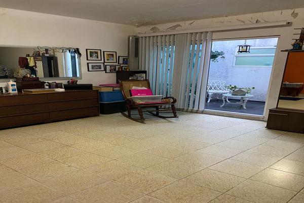 Foto de casa en venta en josé manzano 785, jardines alcalde, guadalajara, jalisco, 19573161 No. 10