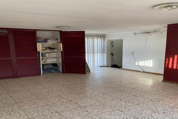 Foto de casa en venta en josé manzano 785, jardines alcalde, guadalajara, jalisco, 19573161 No. 12