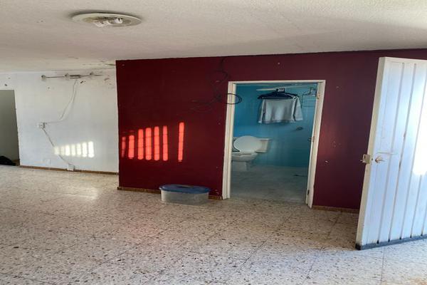 Foto de casa en venta en josé manzano 785, jardines alcalde, guadalajara, jalisco, 19573161 No. 14
