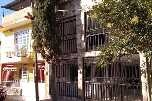 Foto de casa en venta en jose maria arreola , basilio badillo, tonalá, jalisco, 6168720 No. 02