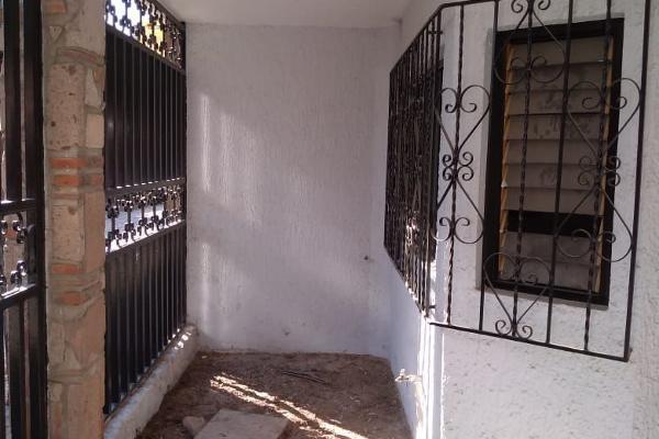 Foto de casa en venta en jose maria arreola , basilio badillo, tonalá, jalisco, 6168720 No. 04