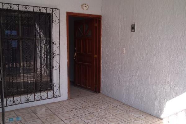 Foto de casa en venta en jose maria arreola , basilio badillo, tonalá, jalisco, 6168720 No. 05