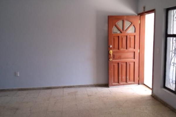 Foto de casa en venta en jose maria arreola , basilio badillo, tonal?, jalisco, 6168720 No. 07