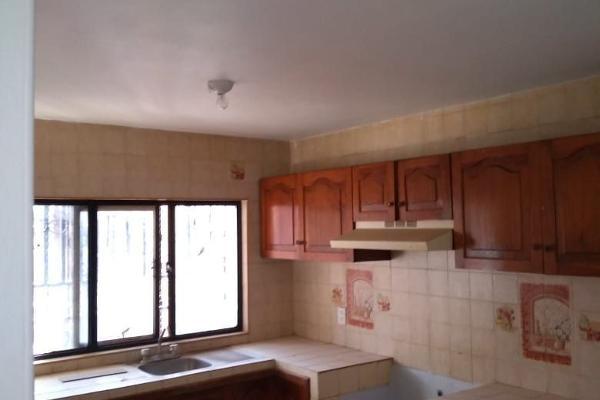 Foto de casa en venta en jose maria arreola , basilio badillo, tonalá, jalisco, 6168720 No. 08