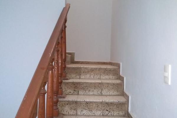 Foto de casa en venta en jose maria arreola , basilio badillo, tonalá, jalisco, 6168720 No. 11