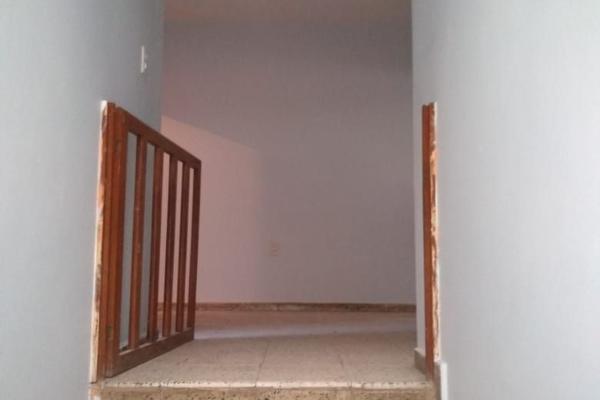 Foto de casa en venta en jose maria arreola , basilio badillo, tonalá, jalisco, 6168720 No. 12