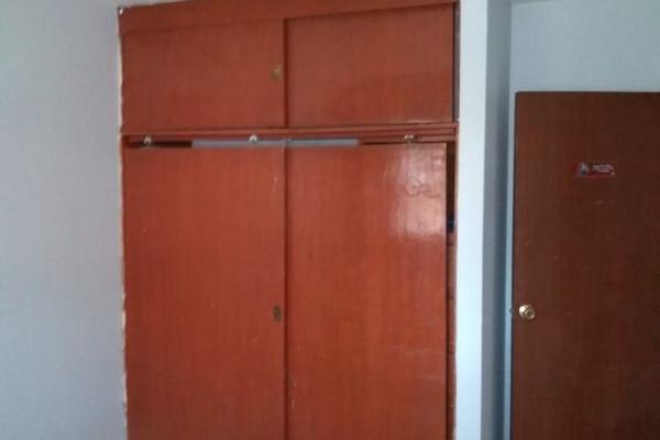 Foto de casa en venta en jose maria arreola , basilio badillo, tonalá, jalisco, 6168720 No. 13