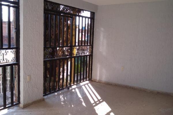 Foto de casa en venta en jose maria arreola , basilio badillo, tonalá, jalisco, 6168720 No. 19