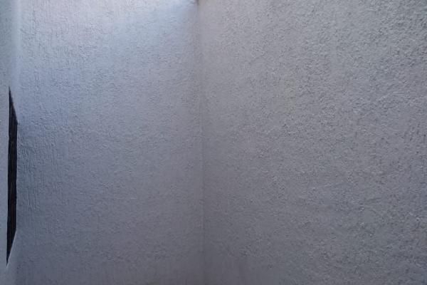 Foto de casa en venta en jose maria arreola , basilio badillo, tonalá, jalisco, 6168720 No. 21