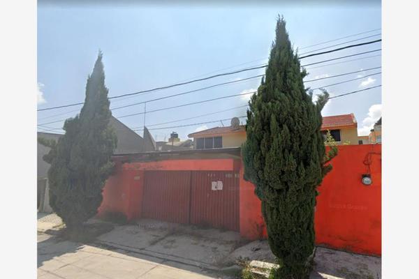 Foto de casa en venta en jose maría arteaga 112, san felipe tlalmimilolpan, toluca, méxico, 19431257 No. 02