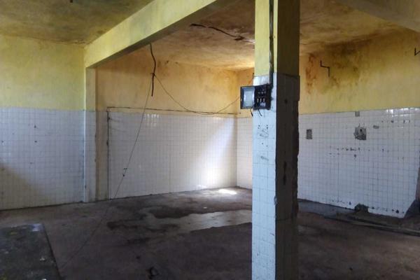 Foto de casa en renta en josé mária caracas 1306 , guadalupe victoria, coatzacoalcos, veracruz de ignacio de la llave, 12422488 No. 03