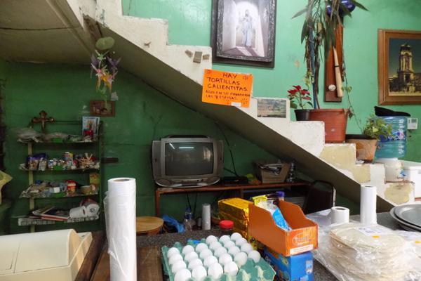 Foto de casa en renta en josé mária caracas 1306 , guadalupe victoria, coatzacoalcos, veracruz de ignacio de la llave, 12422488 No. 05