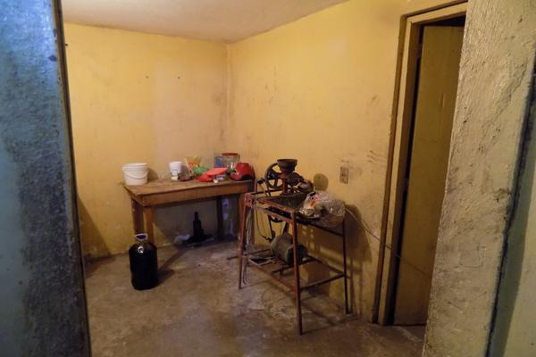 Foto de casa en renta en josé mária caracas 1306 , guadalupe victoria, coatzacoalcos, veracruz de ignacio de la llave, 12422488 No. 06