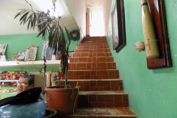 Foto de casa en renta en josé mária caracas 1306 , guadalupe victoria, coatzacoalcos, veracruz de ignacio de la llave, 12422488 No. 07