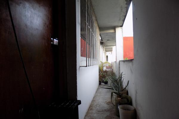 Foto de casa en renta en josé mária caracas 1306 , guadalupe victoria, coatzacoalcos, veracruz de ignacio de la llave, 12422488 No. 08