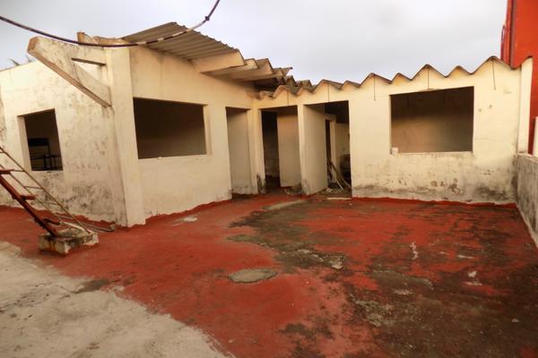 Foto de casa en renta en josé mária caracas 1306 , guadalupe victoria, coatzacoalcos, veracruz de ignacio de la llave, 12422488 No. 09